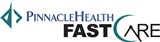 201406-PinnacleHealth-FC-Logo