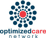 OptimizedCareNetwork_150